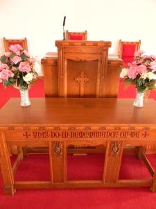 Spring Church 022